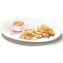 Farolada Filete