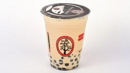 Royal Milk Tea Pupi (Icy o Snöu) 354 ml