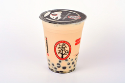 Royal Milk Tea Möstro 709 ml  (Icy o Snöu)