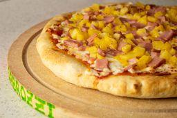 Pizzas 2x1 + 2 refrescos de lata