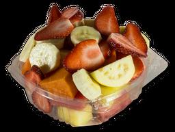 Cóctel de Frutas Grande