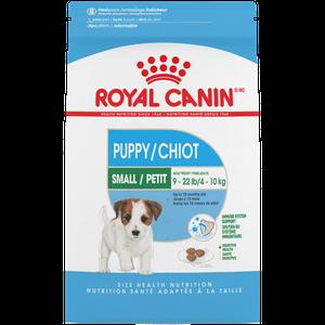 Royal Canin Mini Para Cachorro