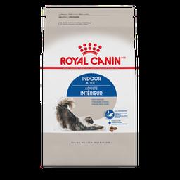 Royal Canin Indoor Adult