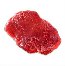 Carne para Deshebrar