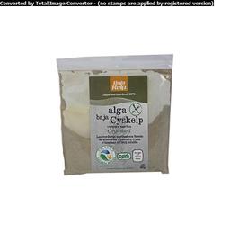 Alga Baja Cyskelp