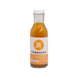 Bebida de Kombucha Original