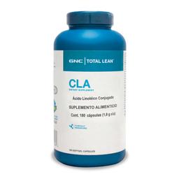 Total Lean CLA 180 caps.