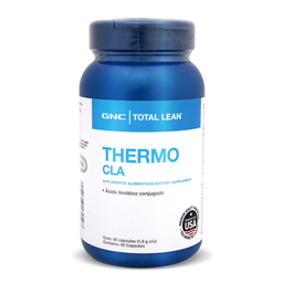 Total Lean Thermo CLA
