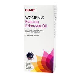 Gnc Women'S Evening Primr
