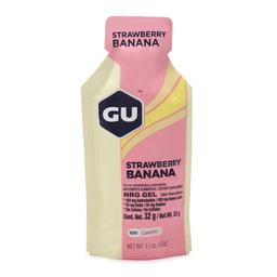 GU Energy Fresa Plátano