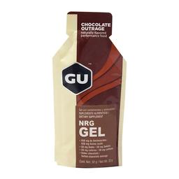 Gu Energy Gel Choc 3