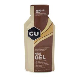 Gu Energy Gel Van Be