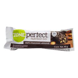 Zone Perfect Dark Choc. Almond