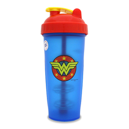 Shaker BottlePerfect Shaker Wonder Woman 28 Oz 1 U