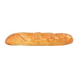 Baguette rústica por pza