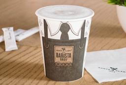 Cappuccino Santa Clara Tradicional