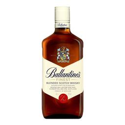 Whisky Ballantines Finest 700 ml