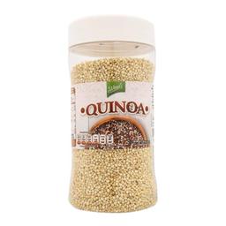 Quinoa Wand's 220 g