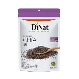 Semillas de chia Dinat 100 g