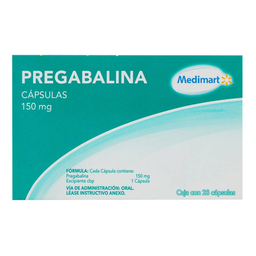 Gabapentin people also search for