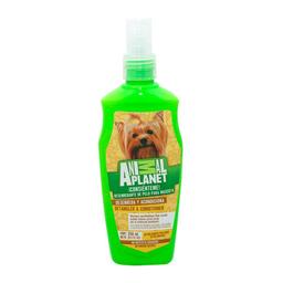 Desenredante de pelo para mascota Animal Planet 250 ml