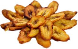 Complemento Plátano Frito