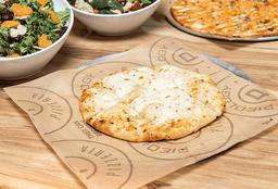 Pizza un Ingrediente