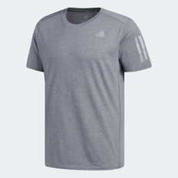 Playera Response Soft