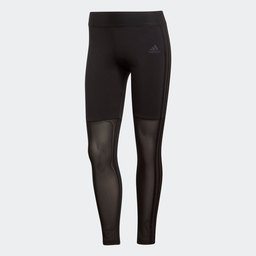 Mallas W Id Mesh Tight