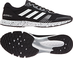 Tenis Adizero RC_core black/ftwr white/carbon