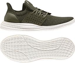 Tenis adidas athletics 24-7 TR M_raw khaki/cloud white
