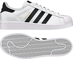 Tenis Superstar_ftwr white/core black/ftwr white