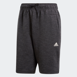 Shorts ID Staduim_black/grey six