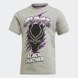 Playera Lb Dy Bp_medium grey heather/active purple