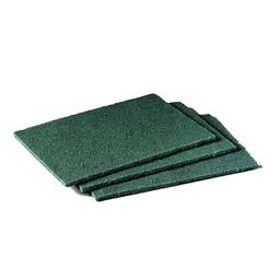 Fibra 3M Verde