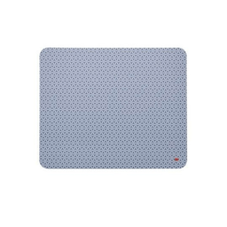 Mousepad 3M Mp200Ps