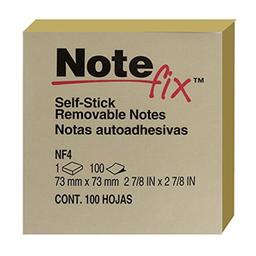 Nota Adhesiva 3M Nf4