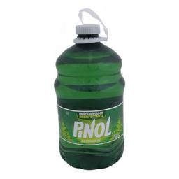 Pinol Limpiador LíquidoEl Original