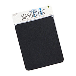Mousepad Manhattan 423533