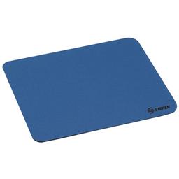 Mousepad Steren Com-030