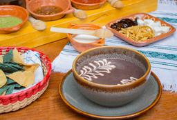 Crema Maya