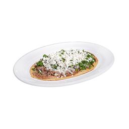 Huarache Filete