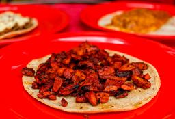Ceci Enchilada