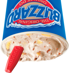 Tropical Blizzard®