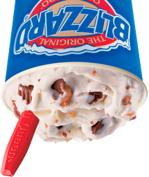 Reese´s® Blizzard®