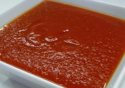 Salsa Kushiage
