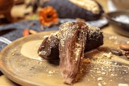 Tamal de Cacao