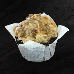 Aleman Muffin