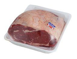 Kirkland Signature Rib Eye Steak Choice