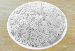 Basmati Arroz Shimple